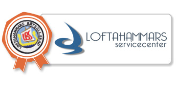 lofta servicecenter